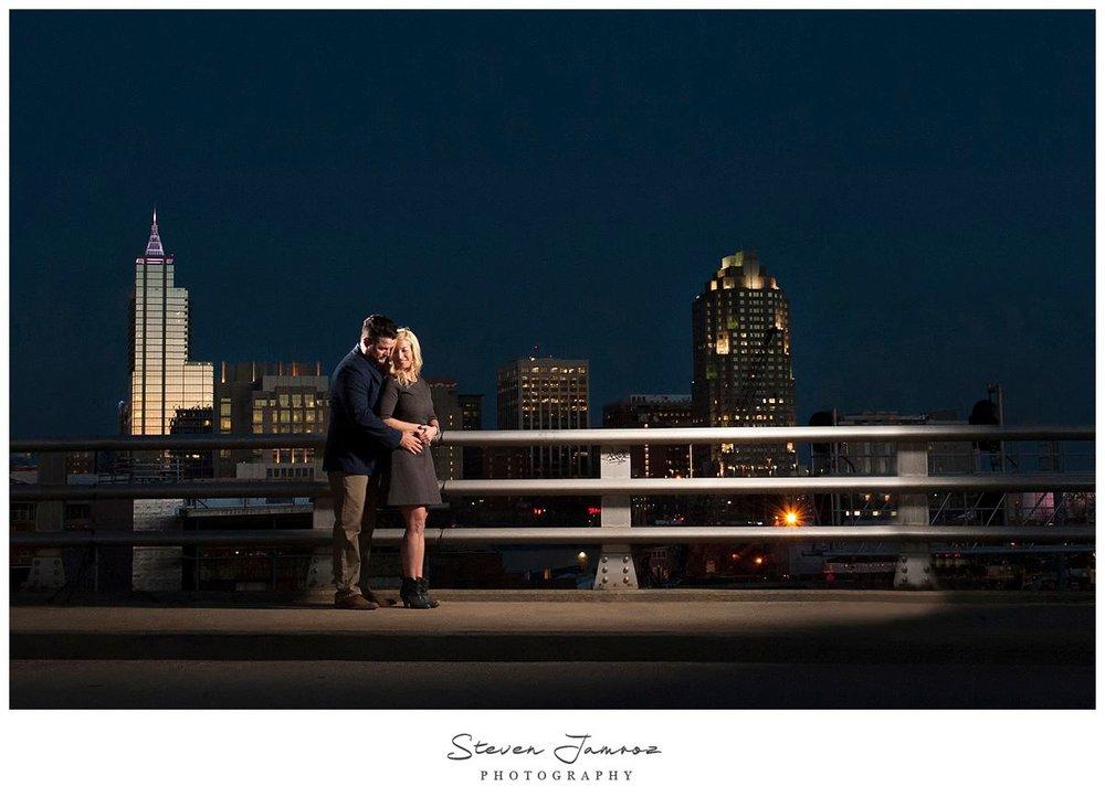 boylan-bride-raleigh-engagement-photos-steven-jamroz-0036.jpg