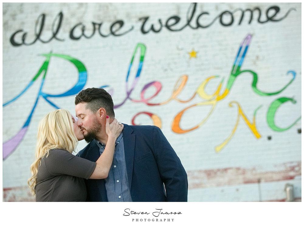 raleigh-engagement-photos-steven-jamroz-0035.jpg