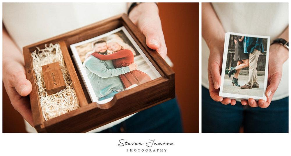 steven-jamroz-photography-downtown-raleigh-engagement-0008.jpg