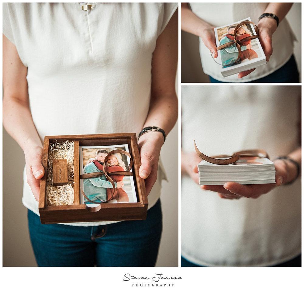 steven-jamroz-photography-engagement-photos-0002.jpg