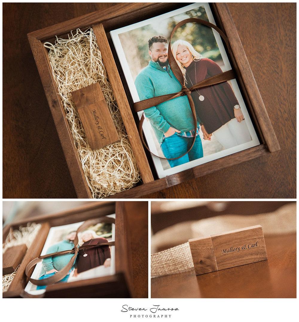 steven-jamroz-photography-photo-box--mahogany-photo-box-0009.jpg
