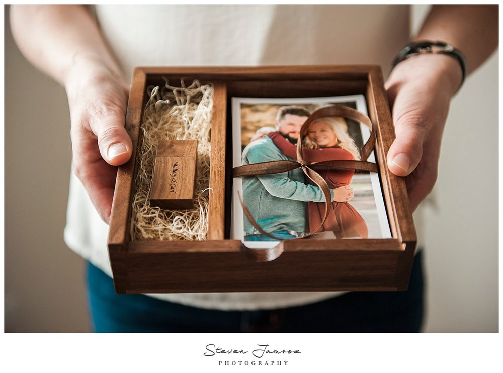 steven-jamroz-photography-photo-box-raleigh.jpg