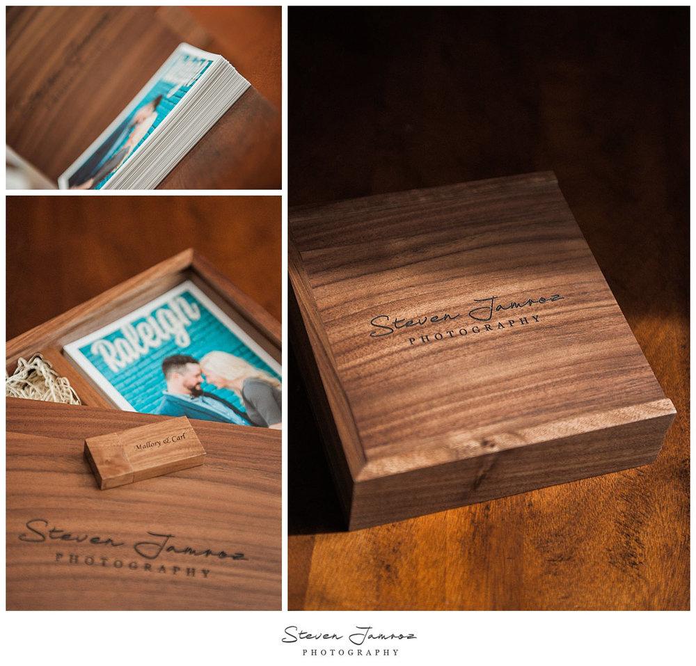 steven-jamroz-photography-wood-photo-box-0005.jpg