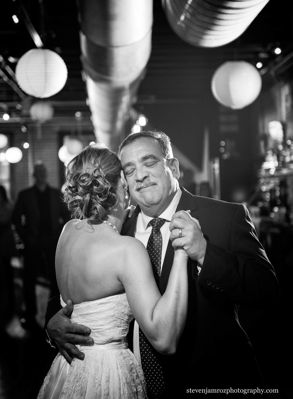 father-daughter-dance-wedding.jpg