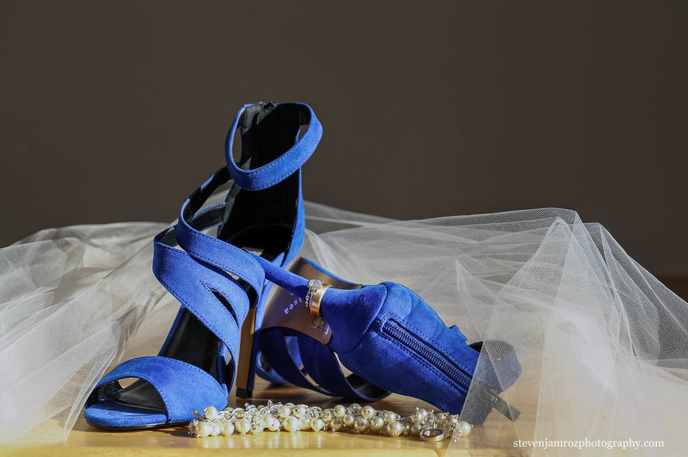 blue-wedding-shoes-raleigh-photographer.jpg