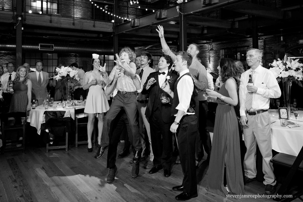 bay-7-wedding-reception-durham-nc.jpg