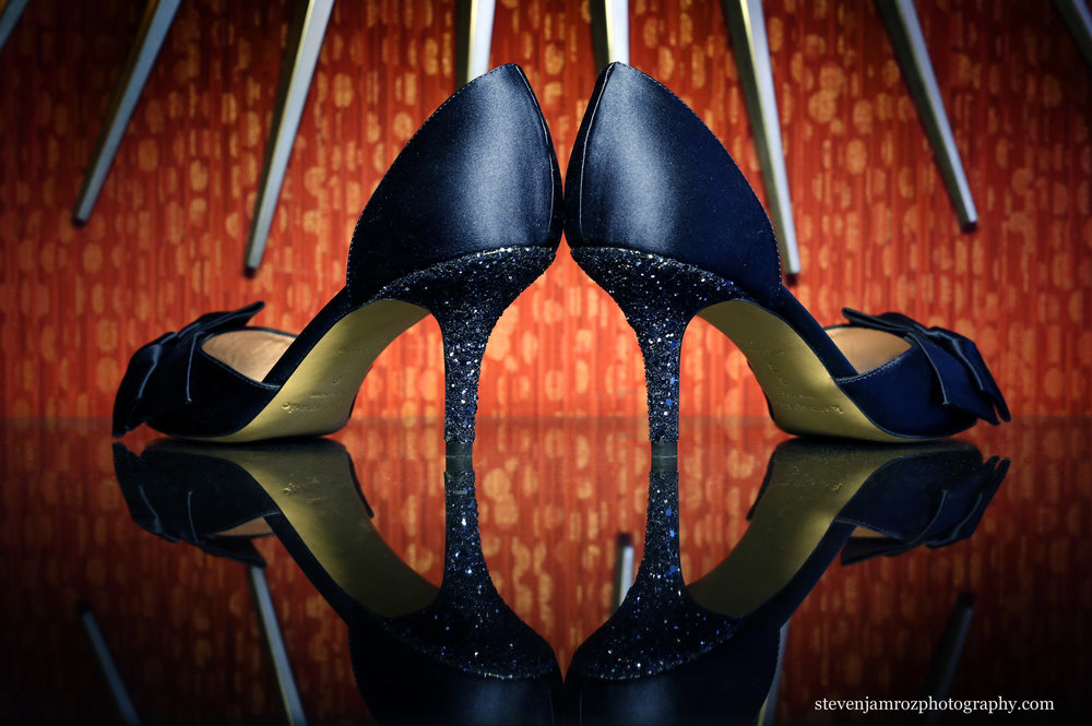 shoes-blue-for-wedding-raleigh.jpg