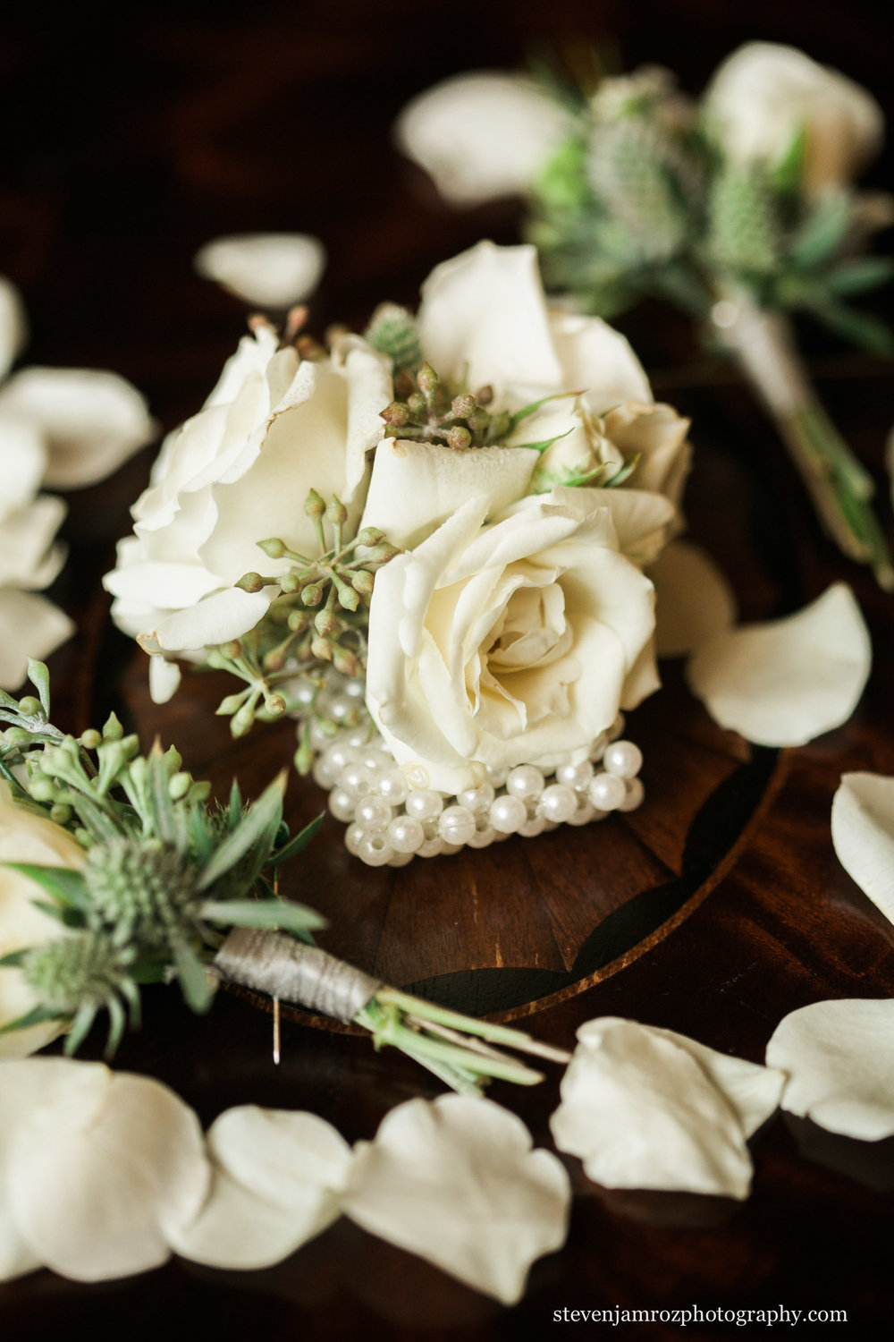wedding-flowers-for-the-girls-raleigh.jpg