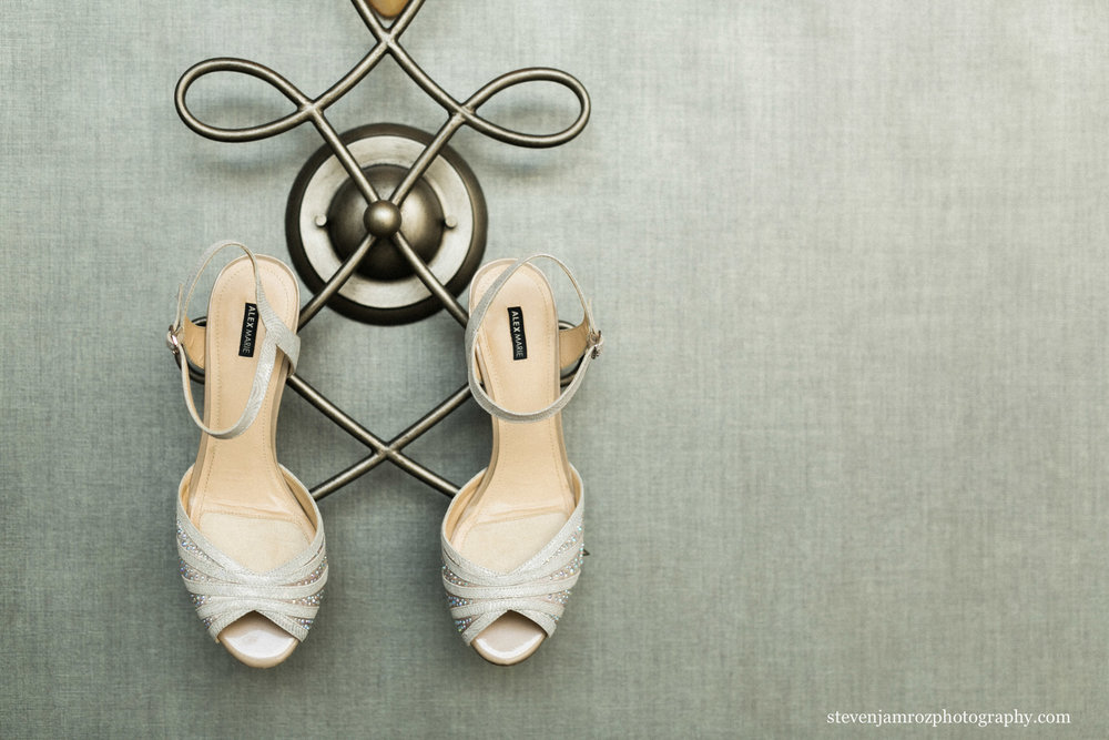 wedding-shoes-for-pretty-bride-north-carolina.jpg