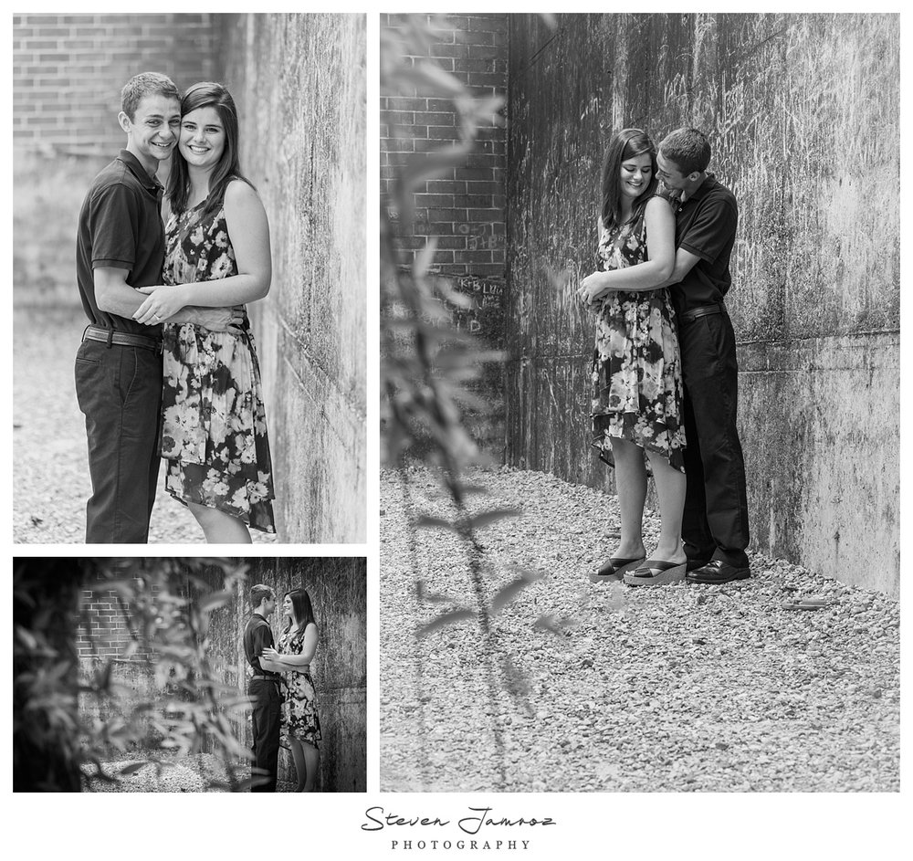 haw-river-engagement-photos-steven-jamroz-photography-0002.jpg