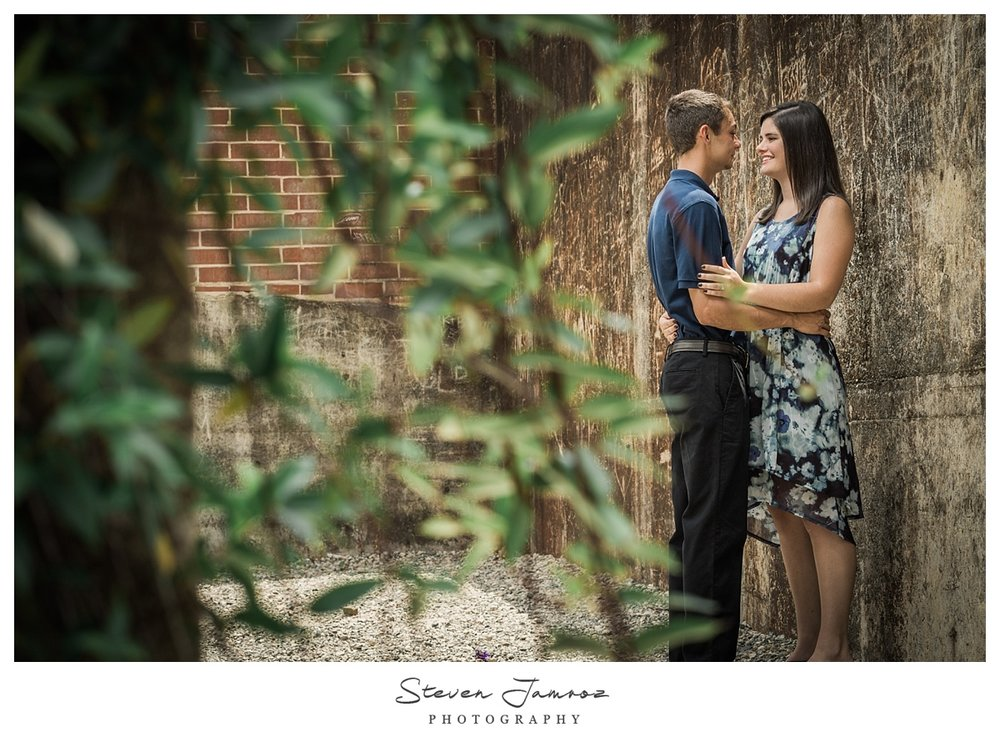 haw-river-engagement-photos-steven-jamroz-photography-0003.jpg