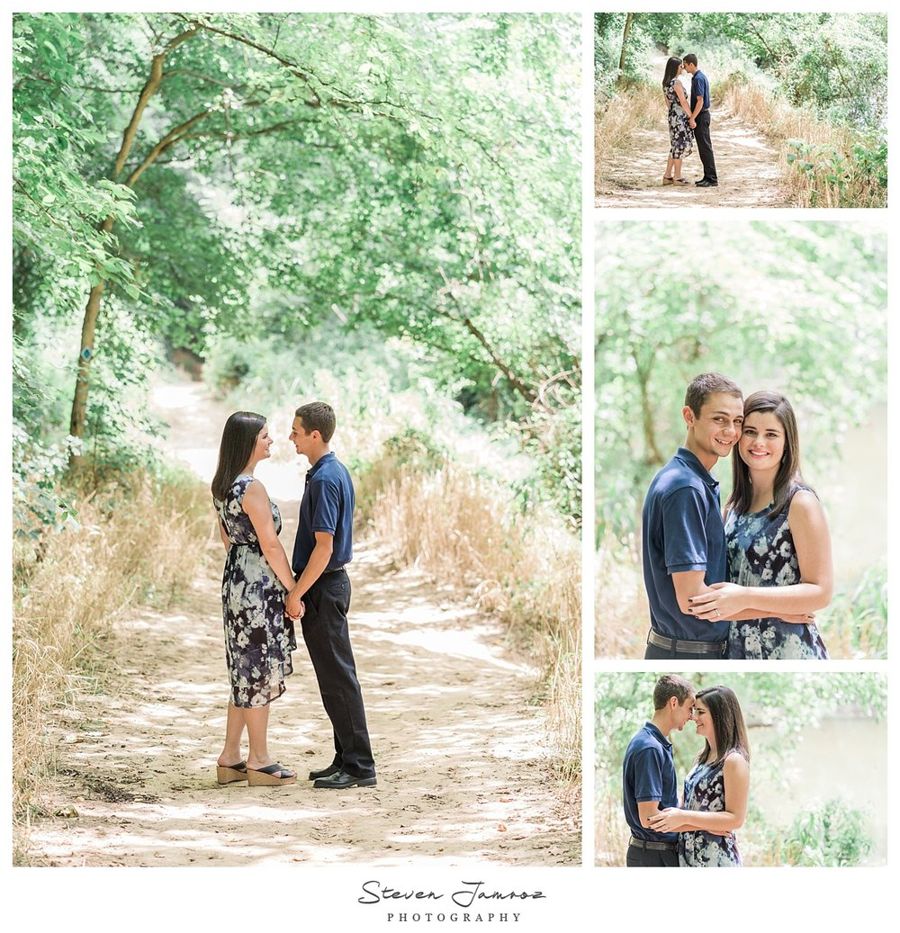 haw-river-engagement-photos-steven-jamroz-photography-0008.jpg
