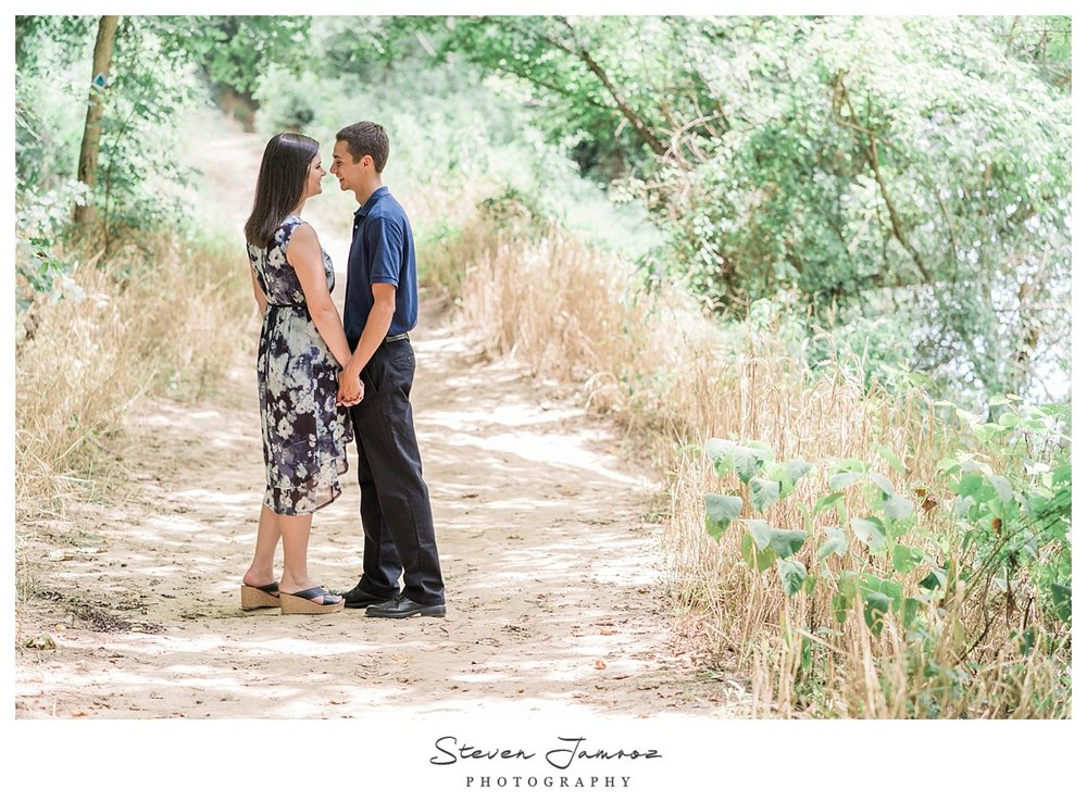 haw-river-engagement-photos-steven-jamroz-photography-0009.jpg