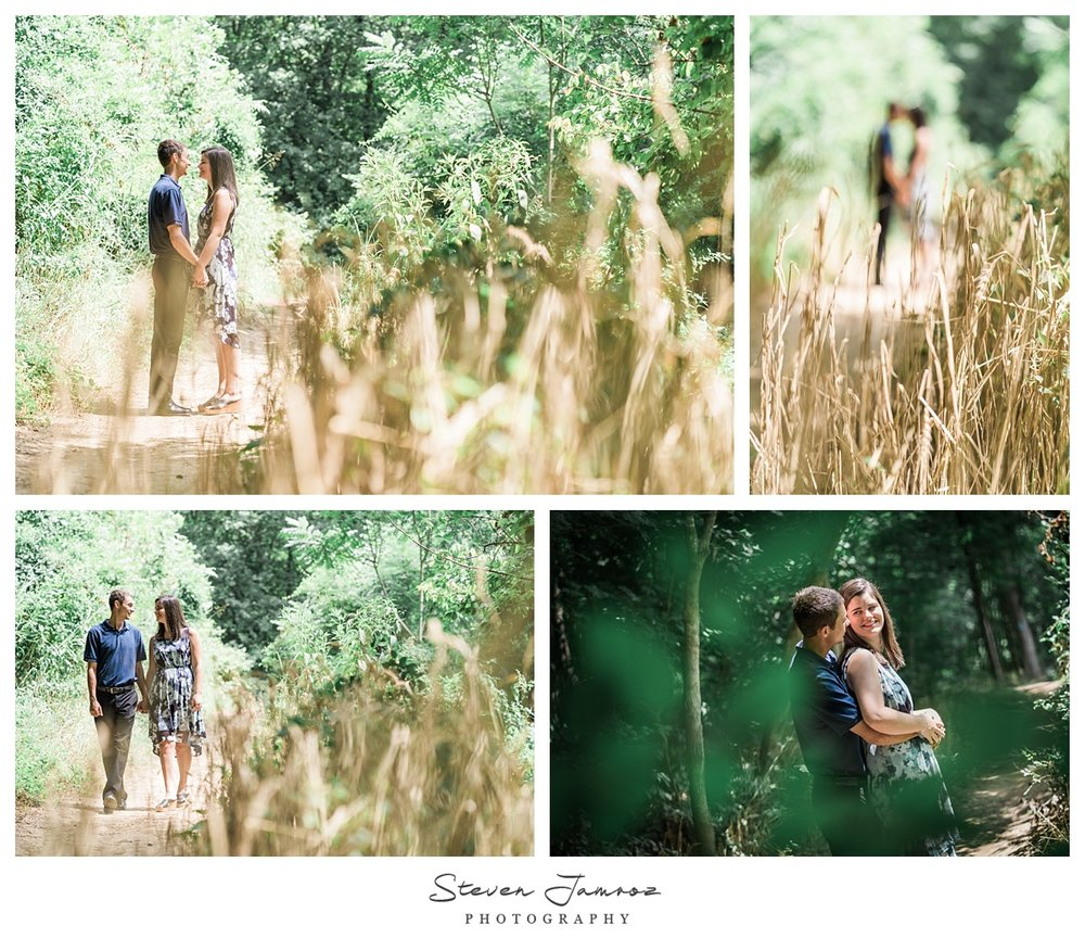 haw-river-engagement-photos-steven-jamroz-photography-0012.jpg