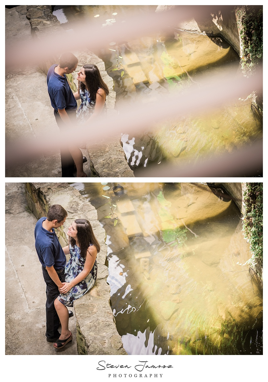 haw-river-engagement-photos-steven-jamroz-photography-0013.jpg