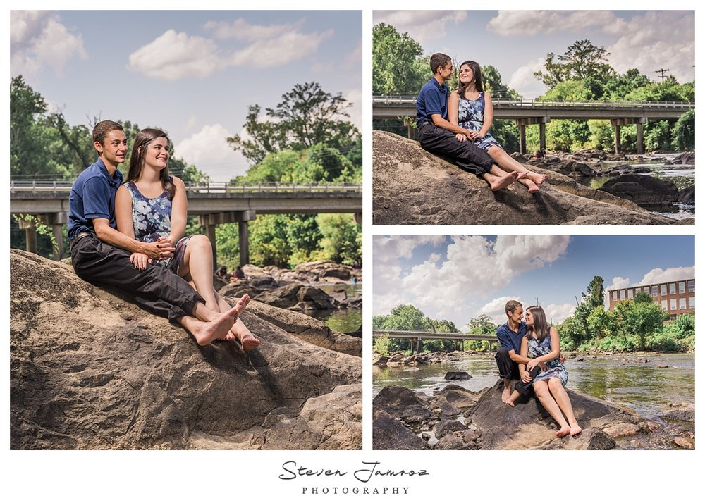 haw-river-engagement-photos-steven-jamroz-photography-0016.jpg