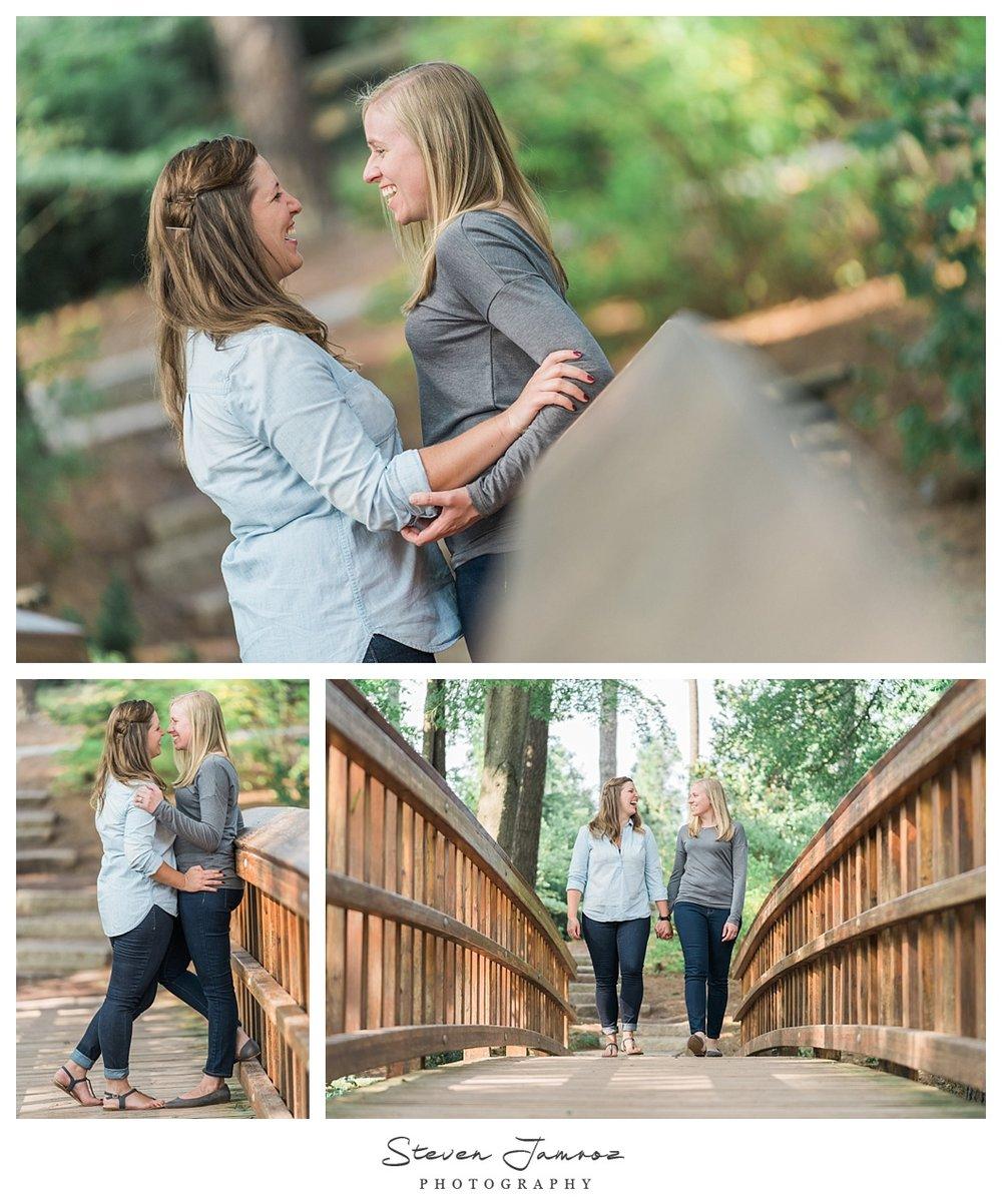 amanda-courtney-engagement-durham-nc-photographer-0003.jpg