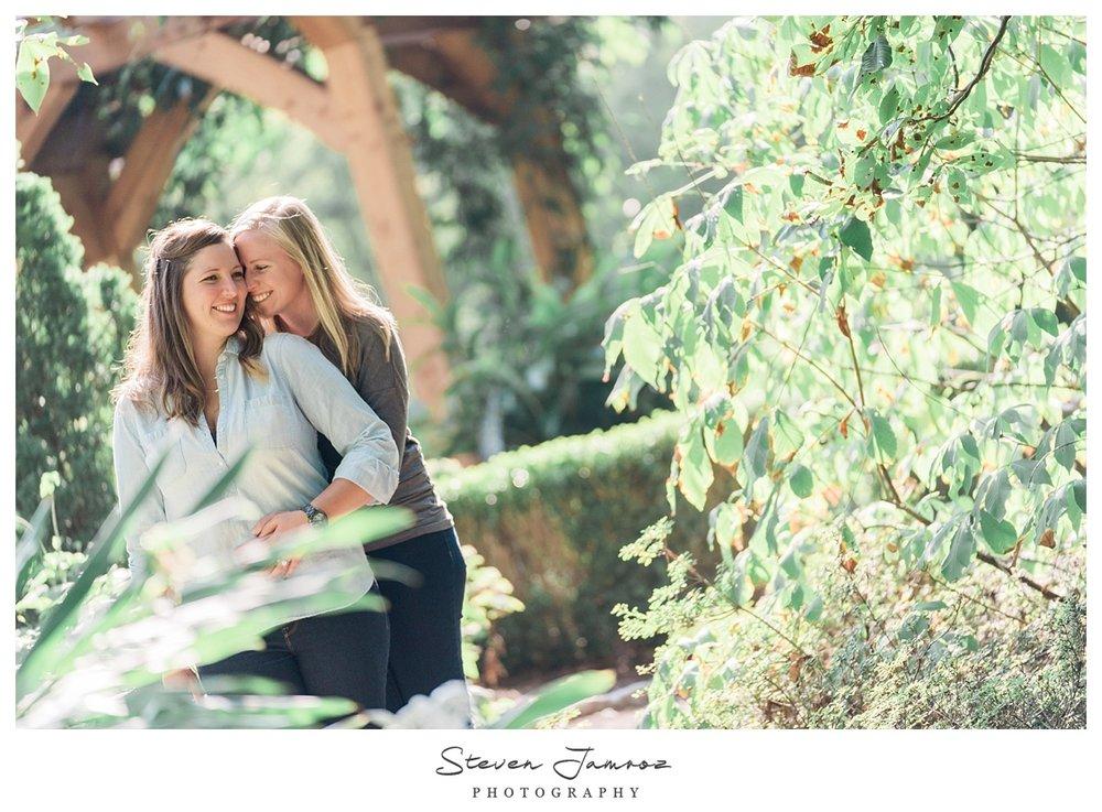 amanda-courtney-engagement-durham-nc-photographer-0004.jpg