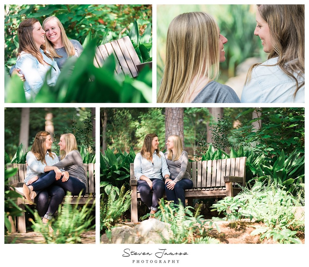 amanda-courtney-engagement-durham-nc-photographer-0005.jpg