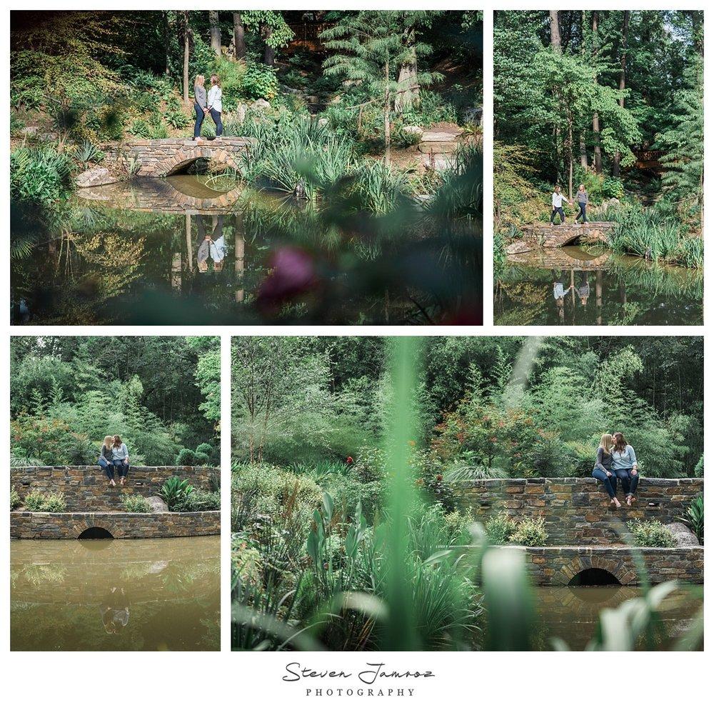 amanda-courtney-engagement-durham-nc-photographer-0007.jpg