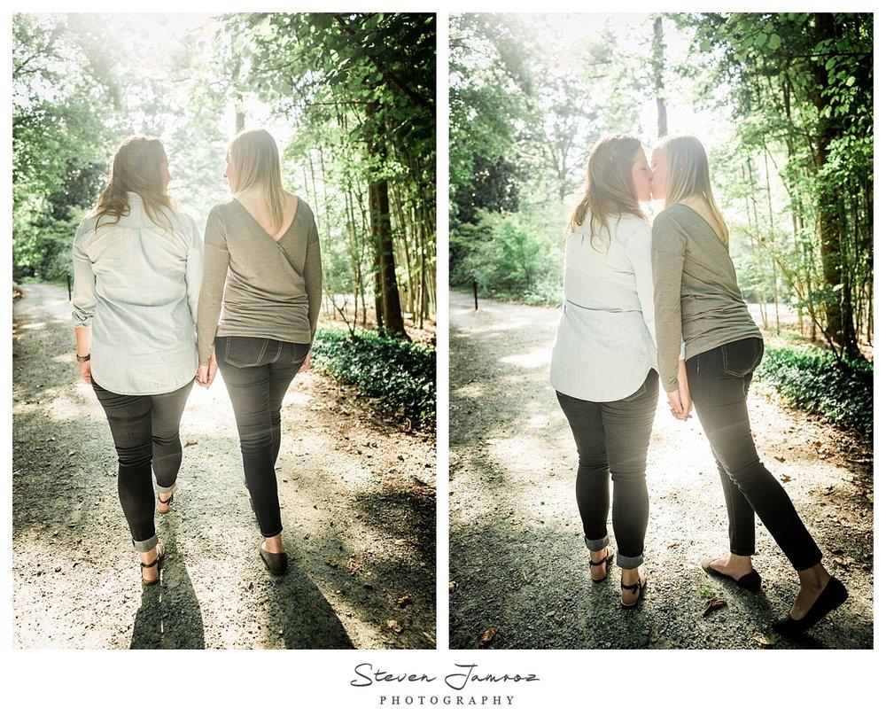 amanda-courtney-engagement-durham-nc-photographer-0012.jpg
