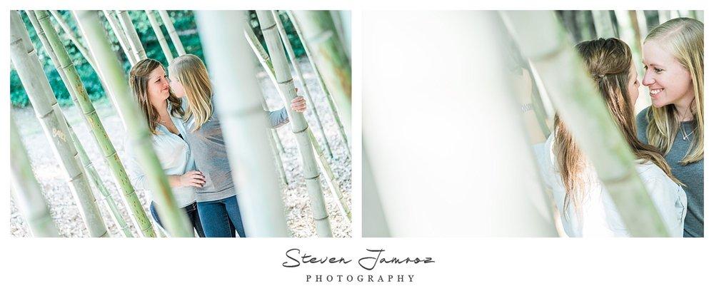 amanda-courtney-engagement-durham-nc-photographer-0013.jpg