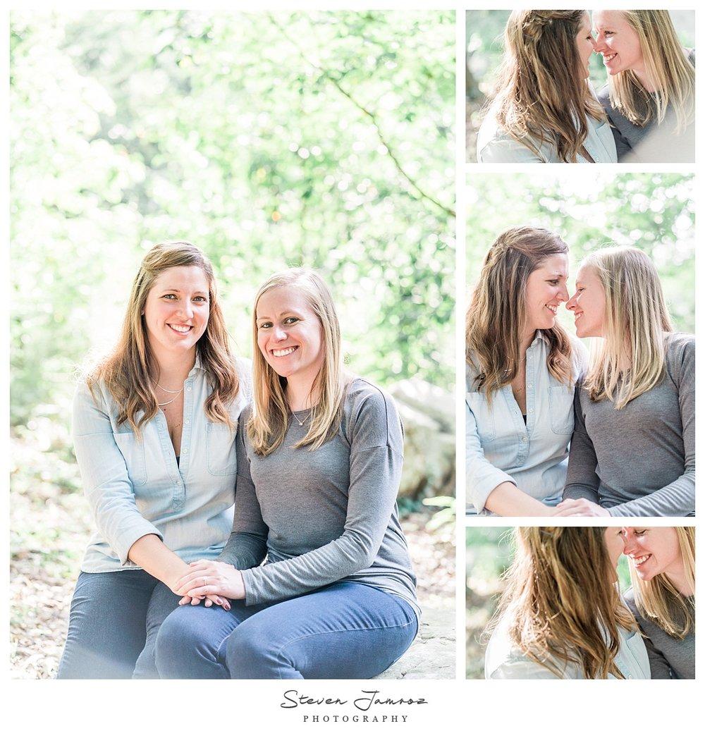 amanda-courtney-engagement-durham-nc-photographer-0016.jpg