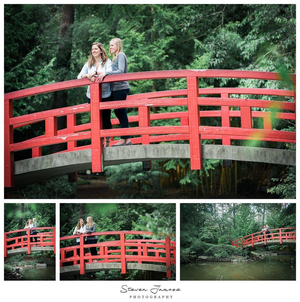 amanda-courtney-engagement-durham-nc-photographer-0018.jpg
