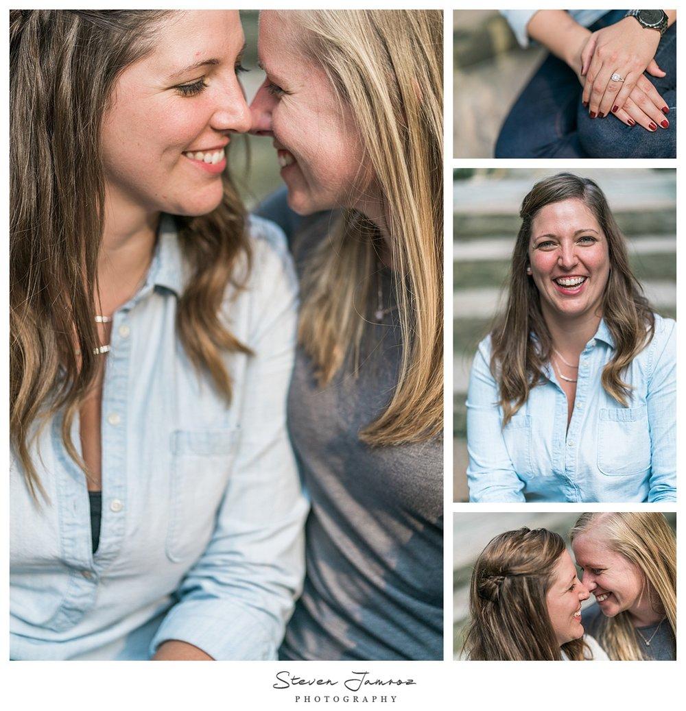 amanda-courtney-engagement-durham-nc-photographer-0021.jpg