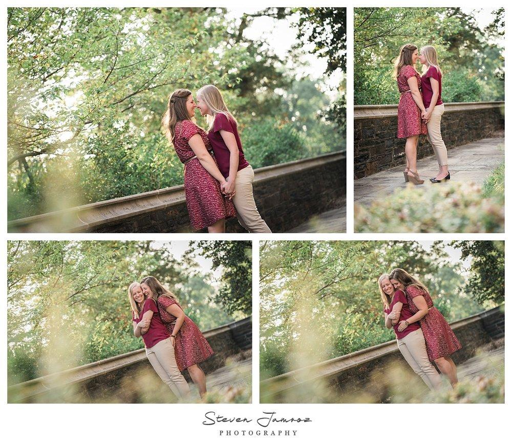 amanda-courtney-engagement-durham-nc-photographer-0026.jpg