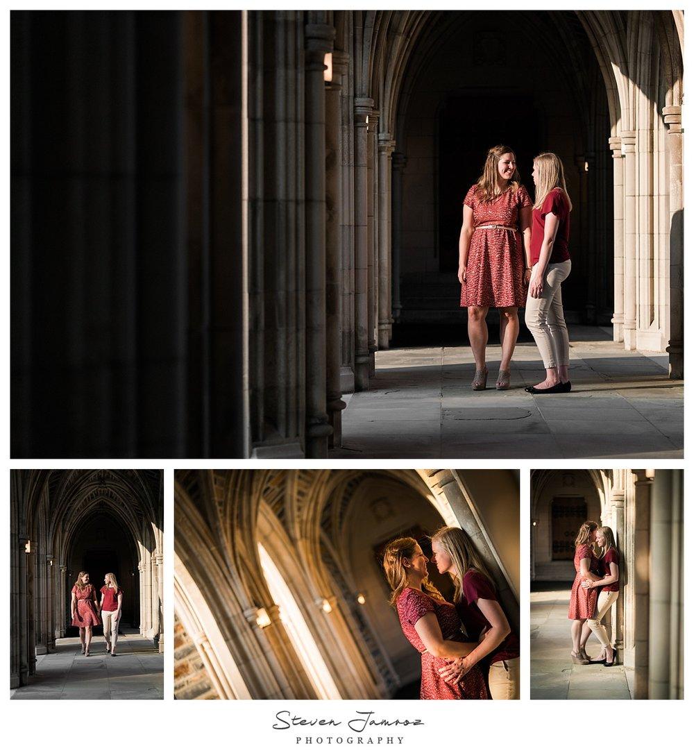 amanda-courtney-engagement-durham-nc-photographer-0028.jpg