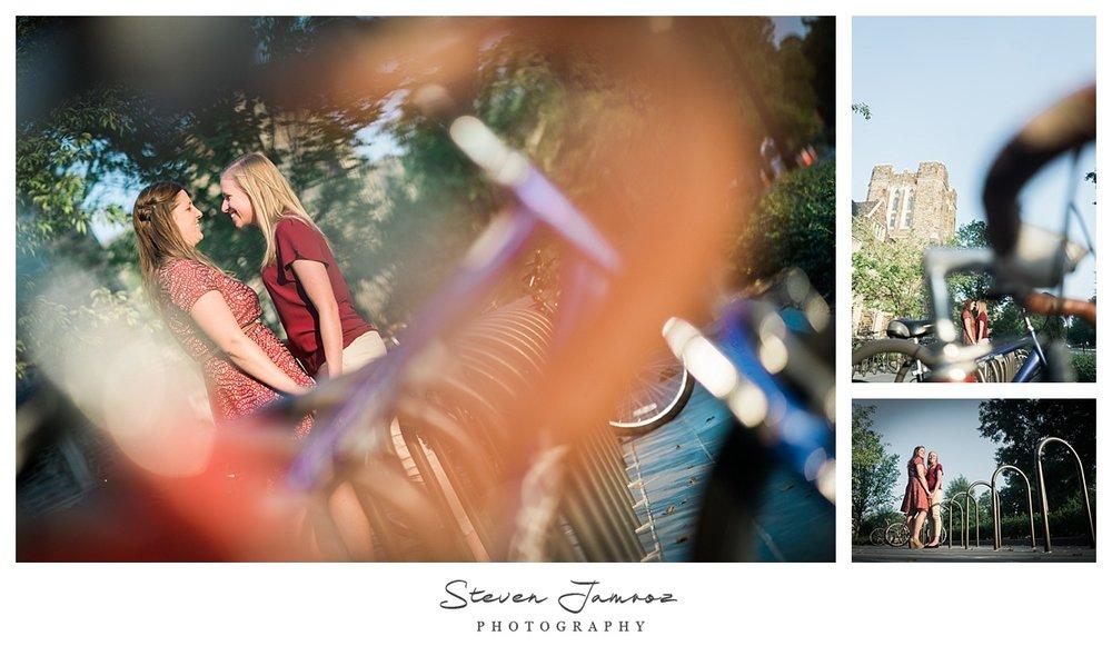amanda-courtney-engagement-durham-nc-photographer-0031.jpg