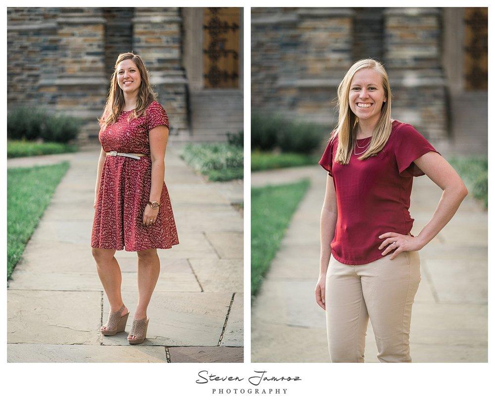 amanda-courtney-engagement-durham-nc-photographer-0036.jpg