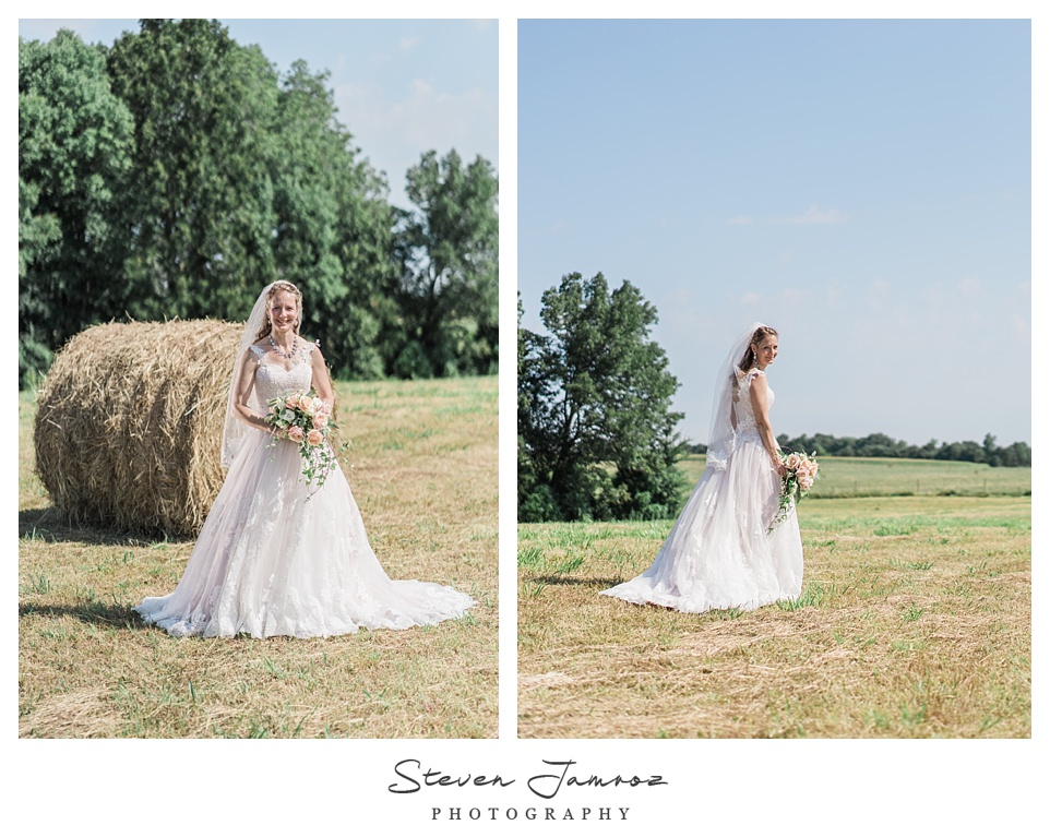 starlight-meadow-bridal-photos-steven-jamroz-photo-0005.jpg