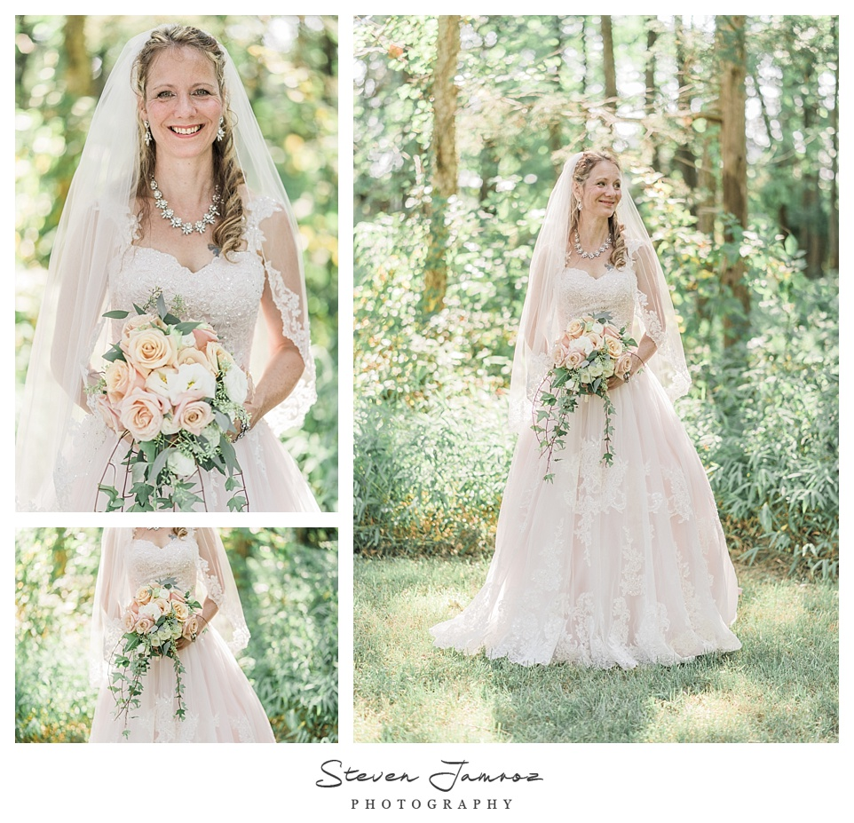 starlight-meadow-bridal-photos-steven-jamroz-photo-0010.jpg