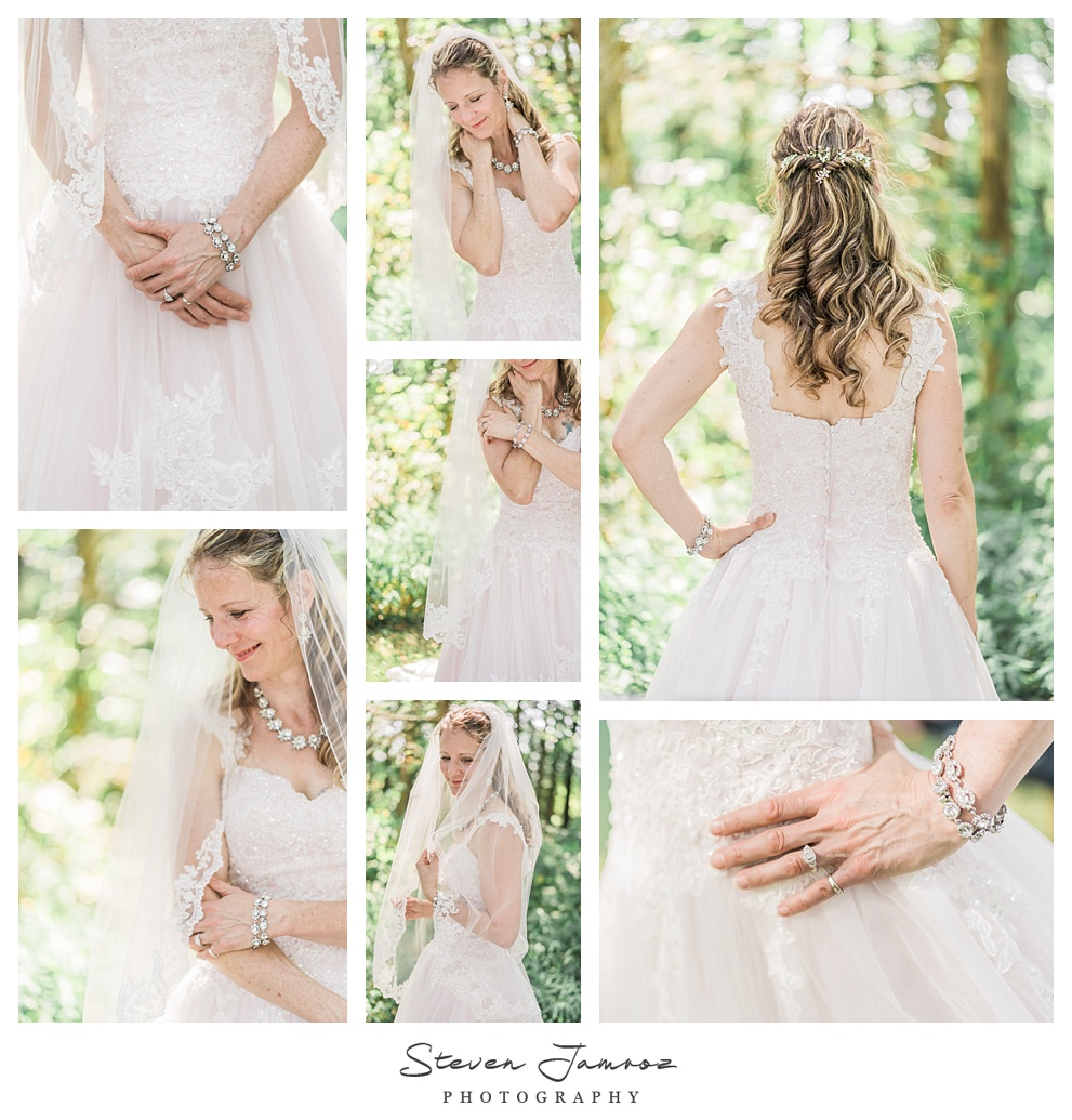 starlight-meadow-bridal-photos-steven-jamroz-photo-0011.jpg