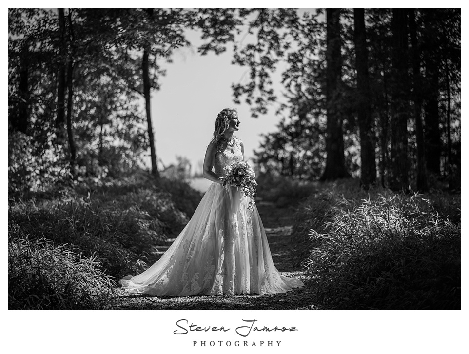 starlight-meadow-bridal-photos-steven-jamroz-photo-0012.jpg
