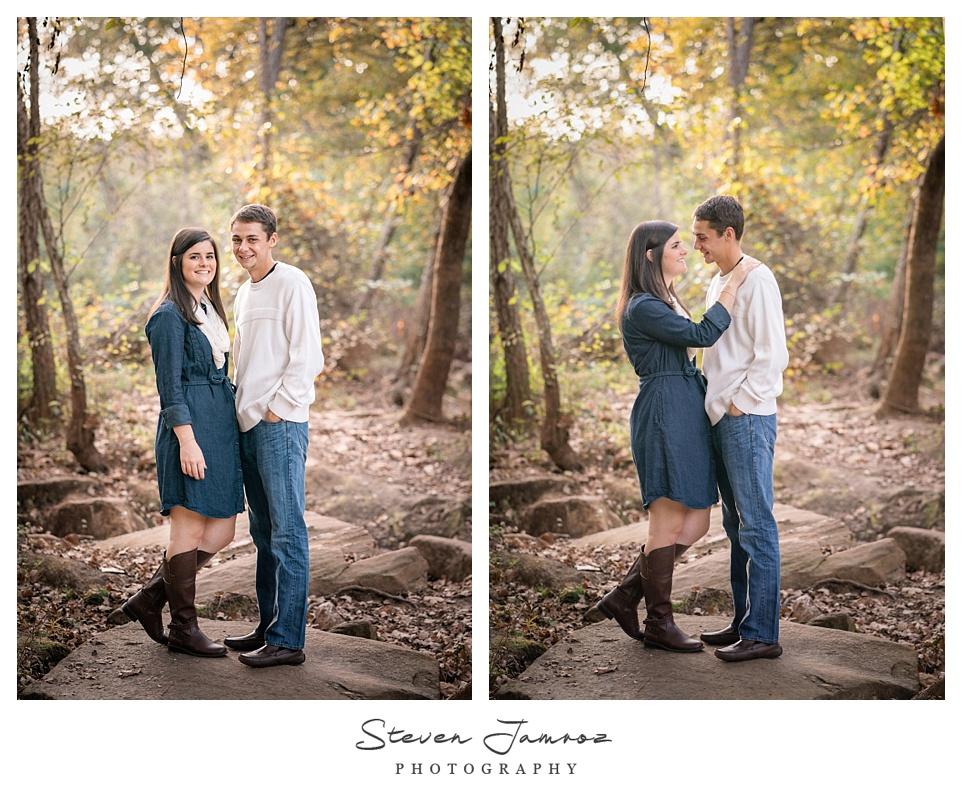 taylor-jonathan-falls-lake-engagement-0006.jpg