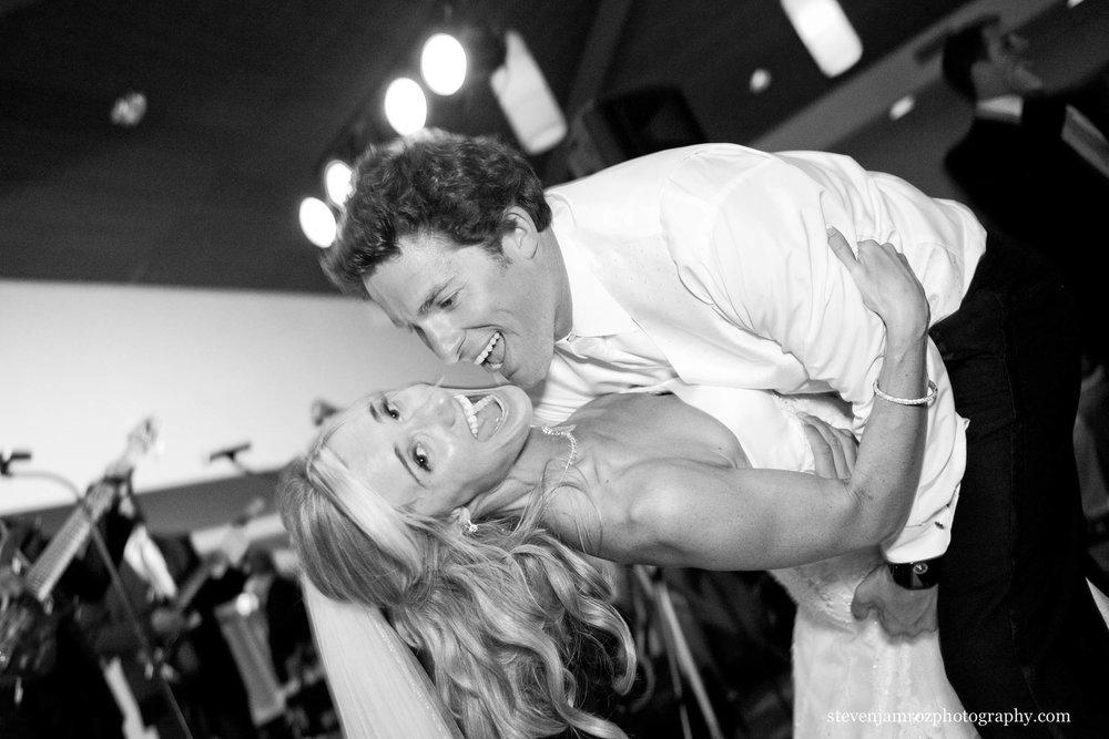 dip-bride-first-dance-raleigh-steven-jamroz-photography-0093.jpg