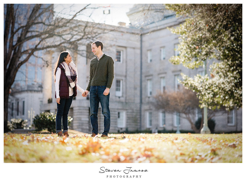 downtown-raleigh-engagement-photo-session-0002.jpg