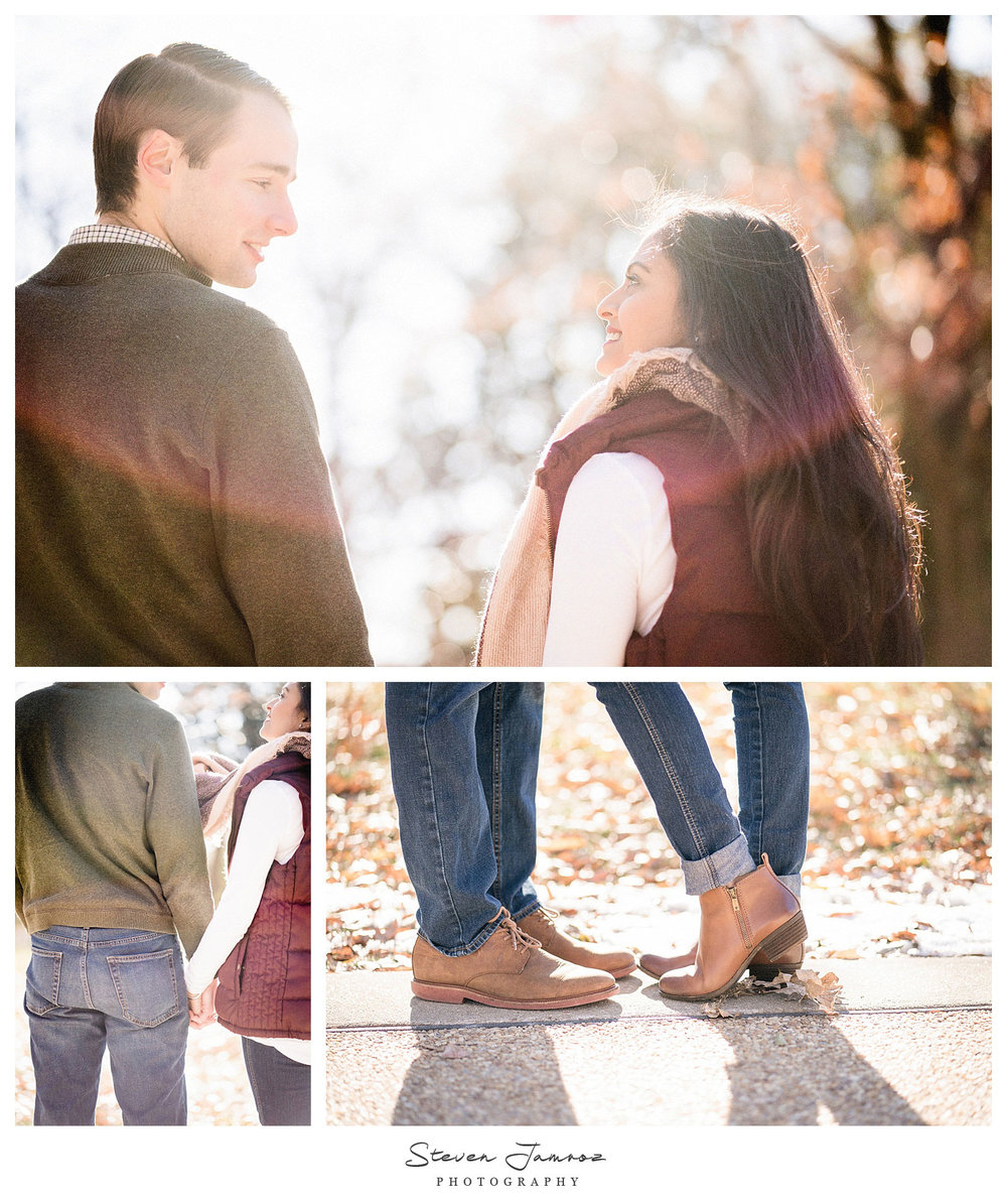 downtown-raleigh-engagement-photo-session-0009.jpg