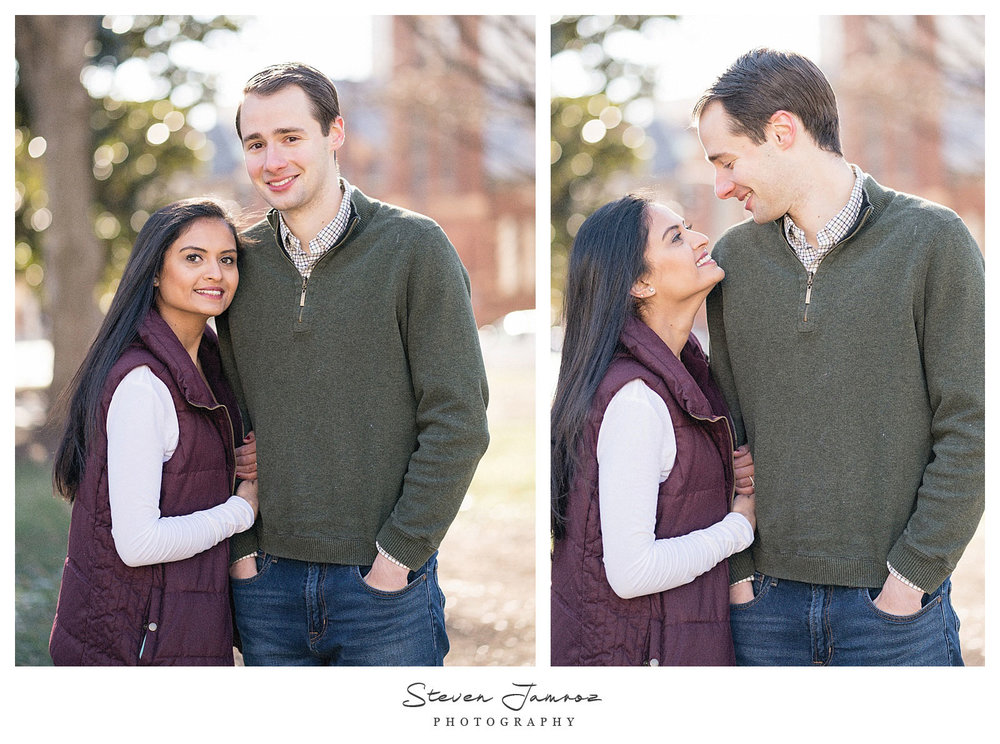 downtown-raleigh-engagement-photo-session-0012.jpg