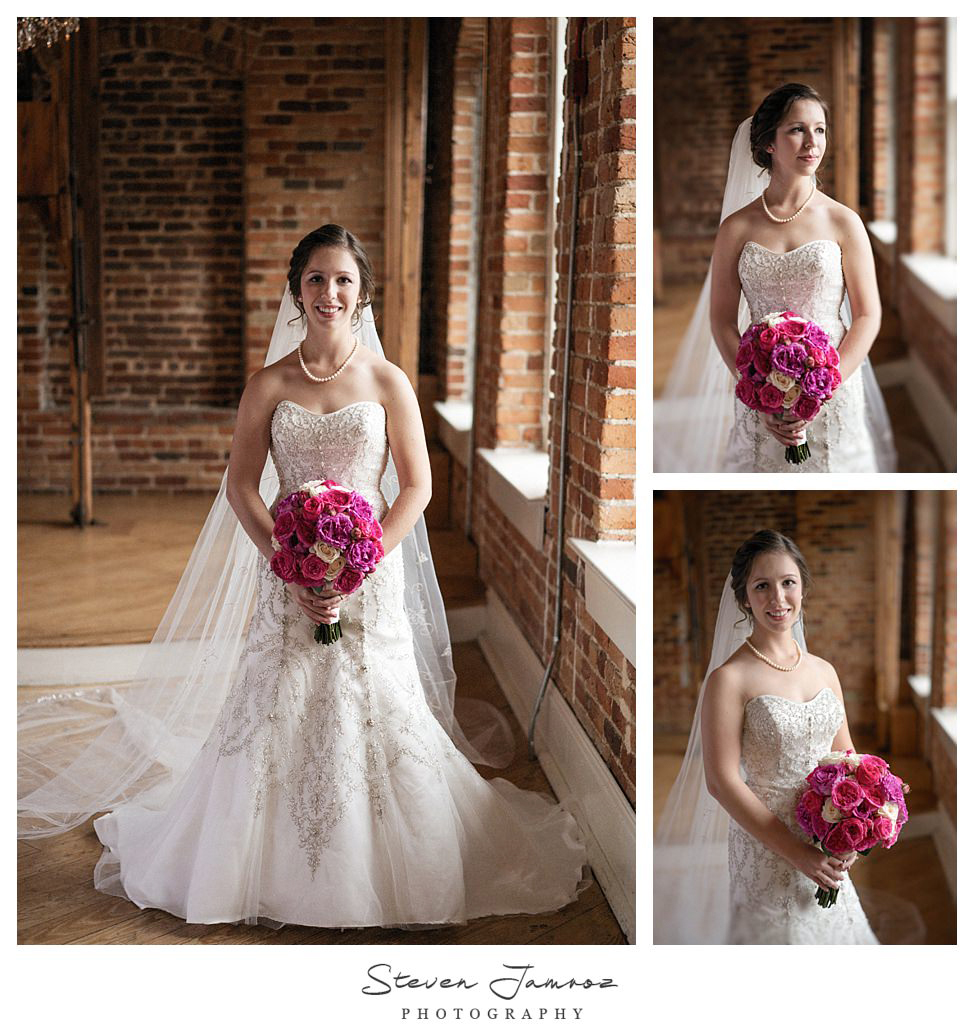 grace-bridal-photos-melrose-knitting-mill-0002.jpg