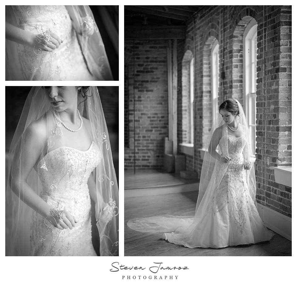 grace-bridal-photos-melrose-knitting-mill-0027.jpg