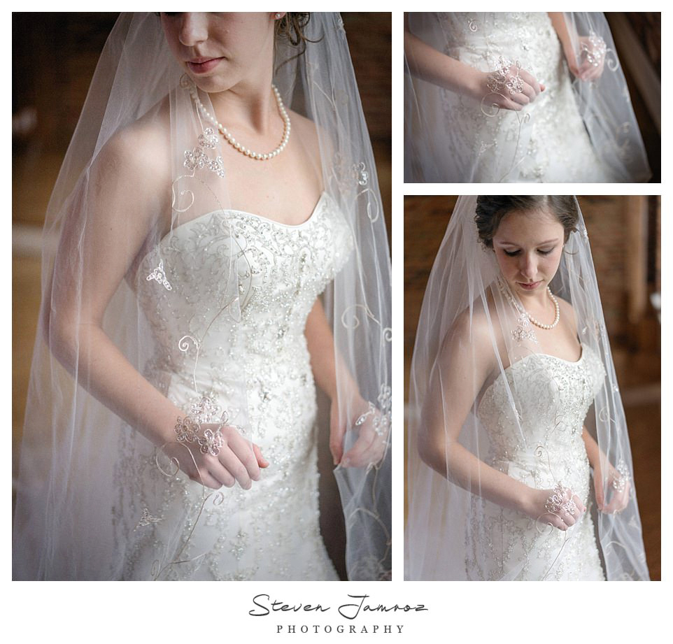 grace-bridal-photos-melrose-knitting-mill-0029.jpg