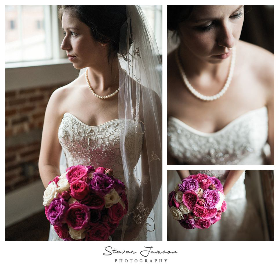 grace-bridal-photos-melrose-knitting-mill-0147.jpg