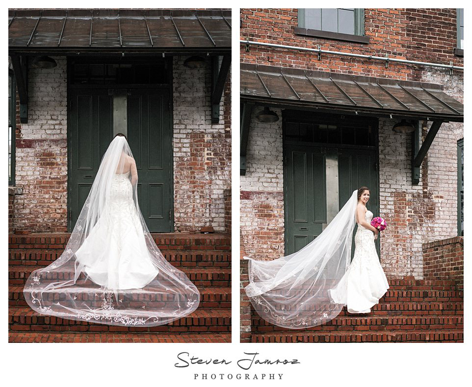 grace-bridal-photos-melrose-knitting-mill-0155.jpg