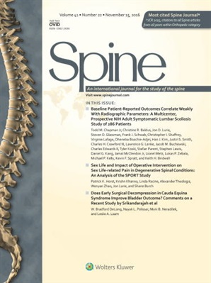 Spine Cover Image.jpeg