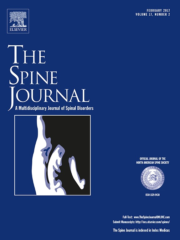 The Spine Journal Cover.jpg