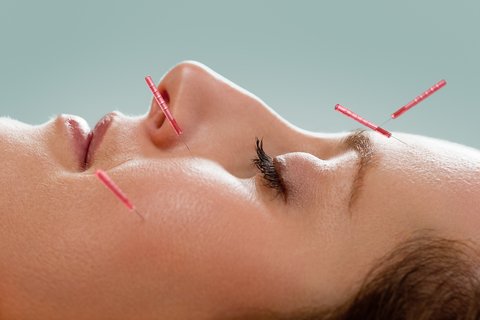 facial rejuvenation | www.ouchie.us
